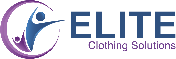 ELITE Clothing Solutions